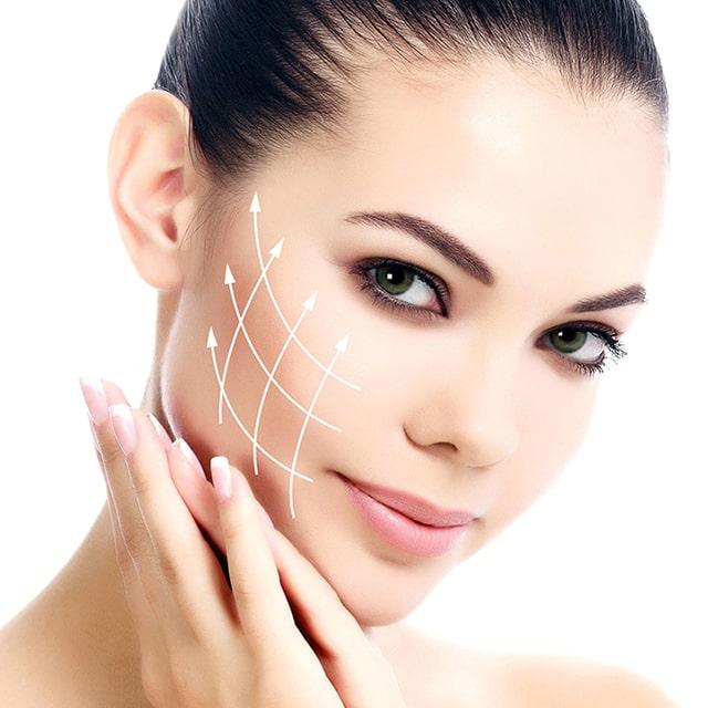 جراحی لیفت گونه روشی نوین در جوانسازی صورت